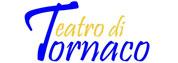 Teatro di Tornaco